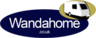 Wandahome Knottingley Limited