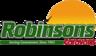 ROBINSONS CARAVANS Chesterfield branch