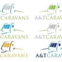 A&T Caravans