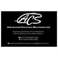 ACS Caravans